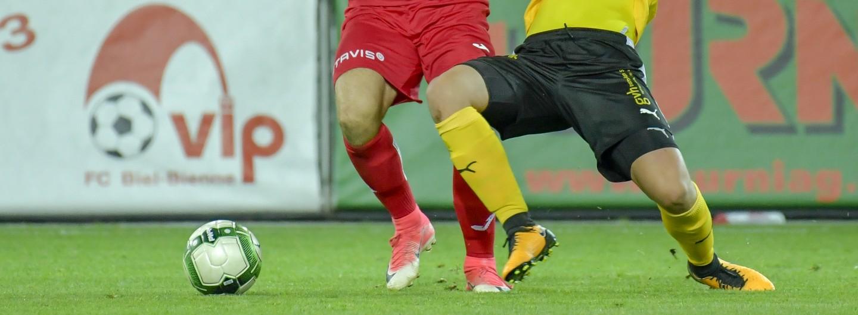 VIP FC Biel/Bienne